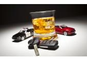 Неприкасаемые: кому в России не грозит арест за езду в пьяном виде?