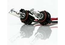 Ксенон комплекты для Nissan Almera