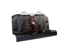 Накидки в автомобиль для перевозки животных