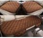 Накидки на сиденья Auto-S велюровые