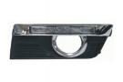 Дневные ходовые огни Cadillac SRX