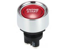 Кнопки запуска двигателя