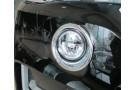 Хромированные накладки на передние ПТФ BMW X5 F15 2013+