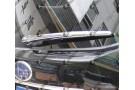 Накладка на задний дворник Subaru Forester SJ 2013+