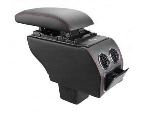 Подлокотник для Honda Fit 3 2013+