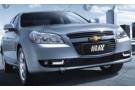 Дневные ходовые огни Chevrolet Epica 1 2010-2012