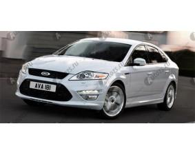 Дневные ходовые огни Ford Mondeo 4 2010-2015