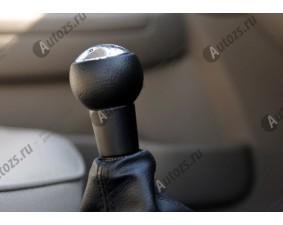 Рукоятка для МКПП Peugeot 206, 207, 301, 307, 408