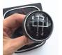 Рукоятка КПП с кожухом Volkswagen Jetta 2005-2014