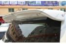 Спойлер на Honda Fit 1 2001-2008 A