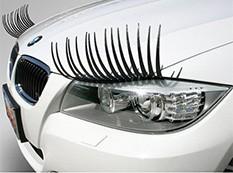 Женские авто-аксессуары