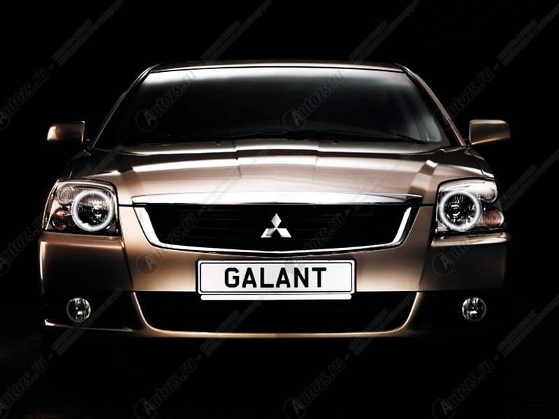 Купить Ангельские глазки на Mitsubishi Галант