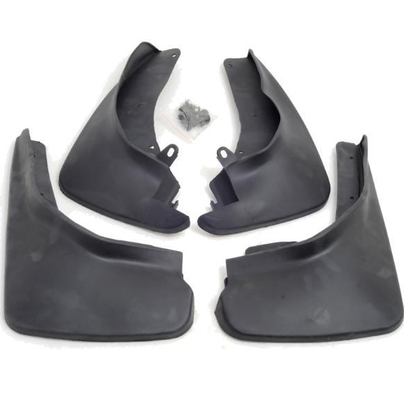 Брызговики для Ford Explorer 5 2015+ рестайлингБрызговики для Ford<br>Купить брызговики Ford Explorer высокого качества Вы можете в нашем интернет-магазине. Они не поддаются воздействию высоких и низких температур, выдерживают диапазон ±50°С, обладают гибкостью и высокой прочностью.<br><br>На...<br>