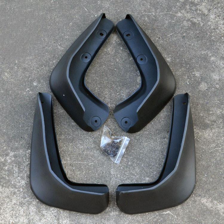 Брызговики для Honda Fit 2 2008-2014Брызговики для Honda<br>Купить брызговики Honda Fitвысокого качества Вы можете в нашем интернет-магазине. Они не поддаются воздействию высоких и низких температур, выдерживают диапазон ±50°С, обладают гибкостью и высокой прочностью.<br><br>На любо...<br>