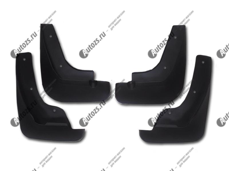 Брызговики для Mazda 3 BL 1.6 2011-2013 седанБрызговики для Mazda<br>Купить брызговикиMazda 3высокого качества Вы можете в нашем интернет-магазине. Они не поддаются воздействию высоких и низких температур, выдерживают диапазон ±50°С, обладают гибкостью и высокой прочностью.<br><br>На любой ...<br>