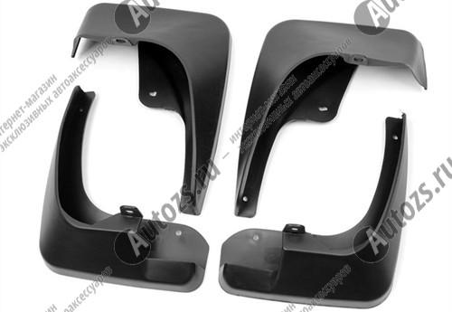 Брызговики для Peugeot 508 1 2012+Брызговики для Peugeot<br>Купить брызговики Peugeot 508высокого качества Вы можете в нашем интернет-магазине. Они не поддаются воздействию высоких и низких температур, выдерживают диапазон ±50°С, обладают гибкостью и высокой прочностью.<br><br>На люб...<br>