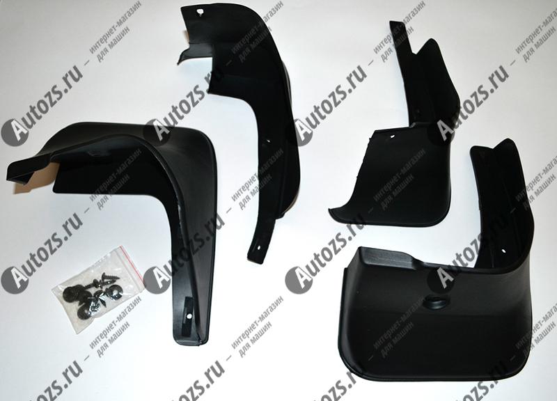 Брызговики для Toyota Corolla E150 2010-2013Брызговики для Toyota<br>Купить брызговикиToyota Corollaвысокого качества Вы можете в нашем интернет-магазине. Они не поддаются воздействию высоких и низких температур, выдерживают диапазон ±50°С, обладают гибкостью и высокой прочностью.<br><br>На лю...<br>