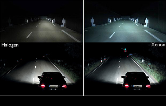 Nissan Qashqai клиренс и дорожный просвет