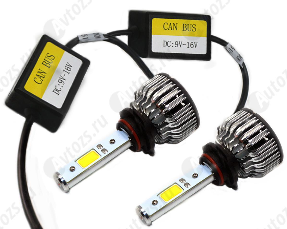 Светодиодные лампы на Brilliance M2 (BS4) I Рестайлинг (2010+)Светодиодные лампы (комплекты)<br>Главное назначение светодиодных ламп – обеспечить высокие характеристики свечения головной габаритной оптики автомобиля. При этом они являются отличной альтернативой галогенных ламп и ксенонового освещения. В о...<br>