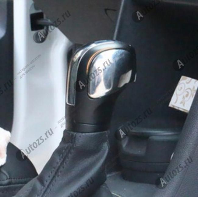 Декоративные накладки на ручку АКПП Volkswagen Jetta 6 2011+Хромированные накладки Volkswagen Jetta<br>Декоратинвные молдинги используются для украшения салона автомобиля.<br><br>Простая и легкая установка (все в комплекте):<br><br><br>Очистить поверхность, куда будут устанавливаться накладки.<br><br>Снять скочт с накладки и прекл...<br>