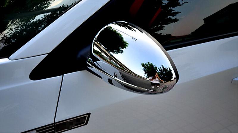Накладки на зеркала заднего вида Chevrolet Cruze 1 2009-2015 BХромированные накладки Chevrolet Cruze<br>Использование накладок на зеркала придает автомобилю оригинальный и презентабельный вид, эффектно выделяя его из общего потока транспорта. Кроме того, плавные изгибы накладок повышают обтекаемость и улучшают аэро...<br>
