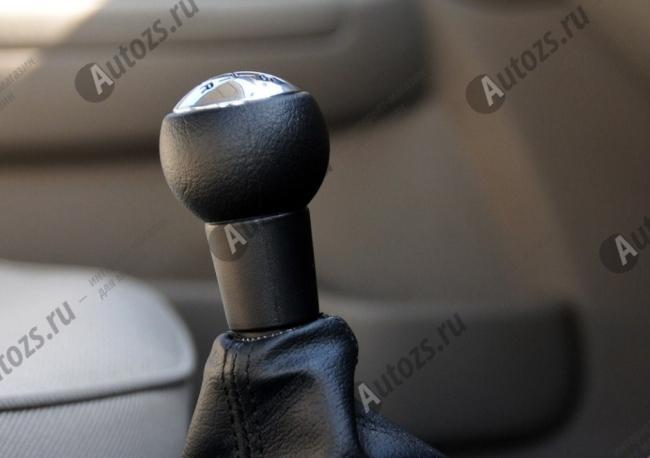 Рукоятка для МКПП Citroen C2,C3Рукоятки КПП и ручника<br>Рукоятка для КПП<br><br>Рукоятка для КПП выполнена в эргономичной форме, благодаря чему она удобно лежит в руке. Материал: нержавеющая сталь/резина.<br><br><br><br>Подходит только для МКПП...<br>