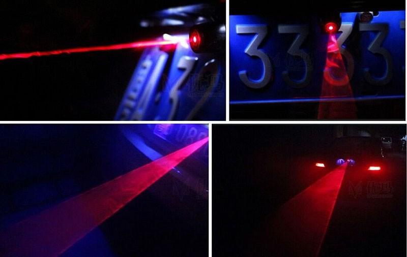 стальные купить лазерный стоп сигнал на авто казань уже